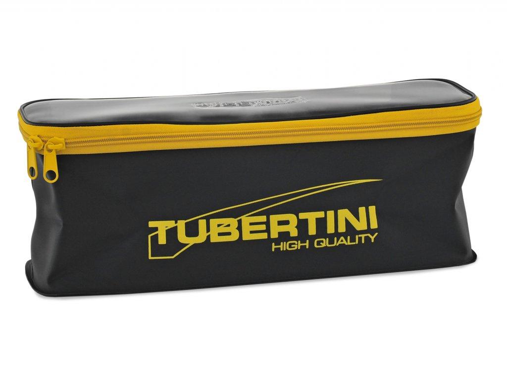 Tubertini - BOX EVO STORAGE - L