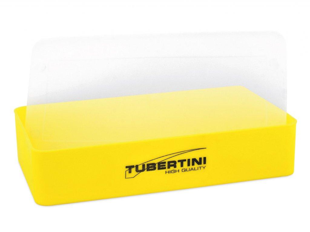 Tubertini - Plastový box KANGO A