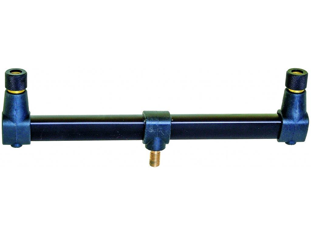 Carp System - Hrazda K2