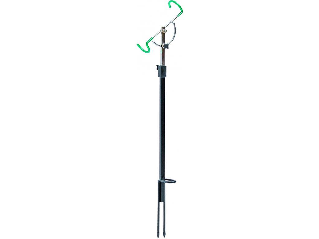 Carp System - Vidlička sklopka - větší