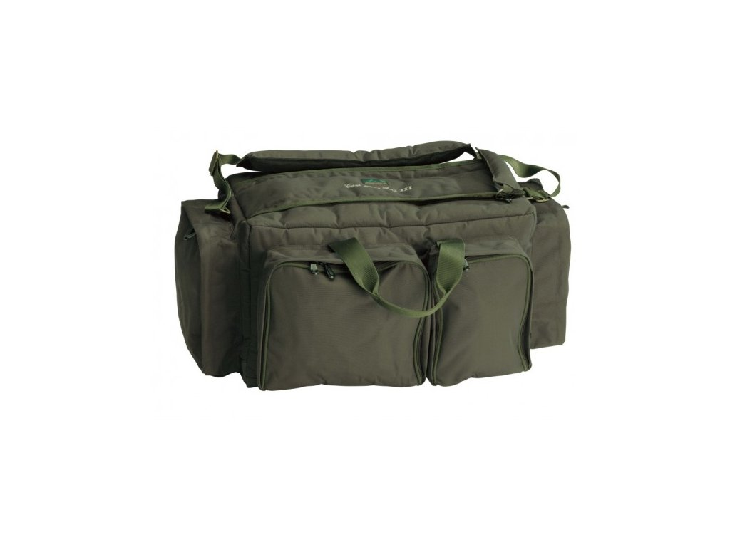 Anaconda - Taška Carp Gear Bag III