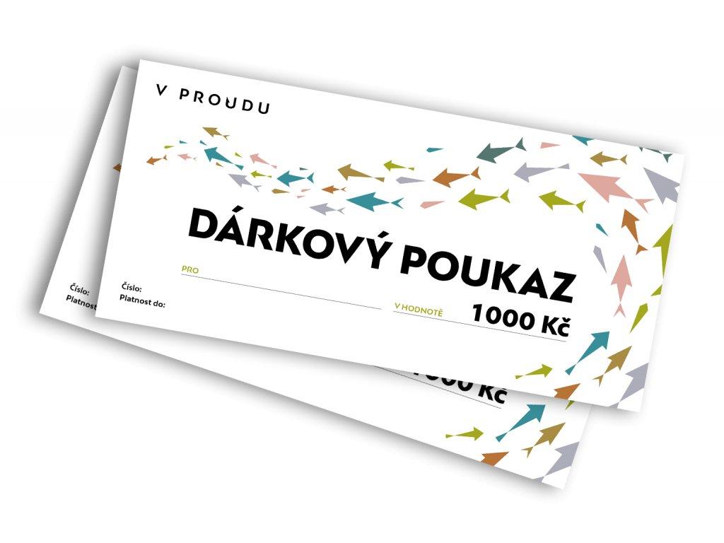 1024x1536px Vproudu vouchery1000 transp