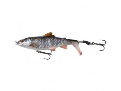 savage gear 3d smashtail minnow f roach