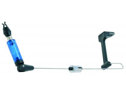 Carp System - Vahadlo Pendulator