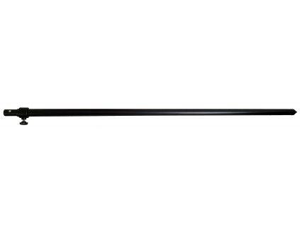 JSAfish - Deštníková tyč