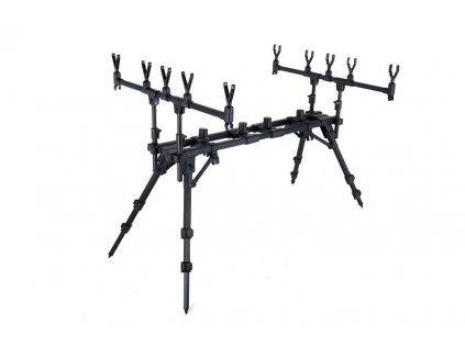 Carp System - Rod pod 1595