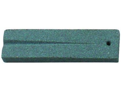 JSAfish - Brousek lízátko