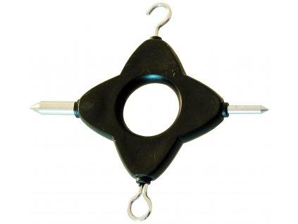 Carp System - Dotahovač uzlů