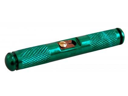 Carp System - Stahovač na pletenku