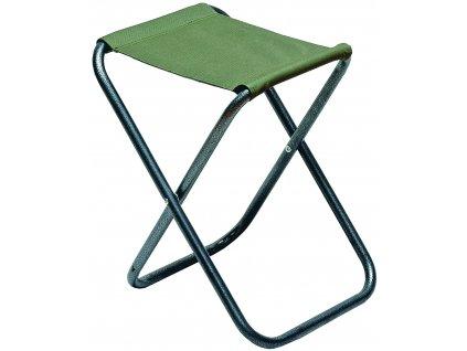 JSAfish - Židlička X