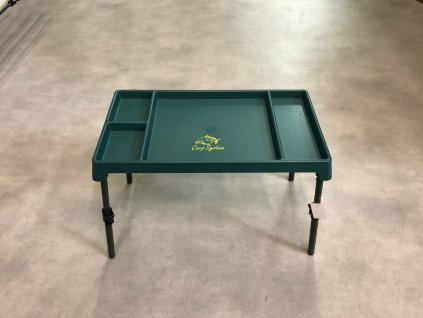 Carp System - Bivi stolek LUX