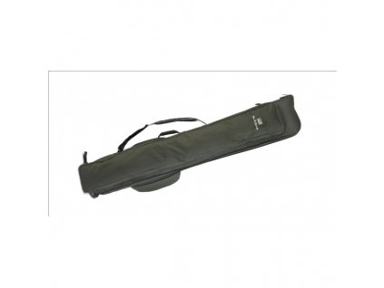 Anaconda - Pouzdro na pruty Basic Rod Guard varianta: 12ft