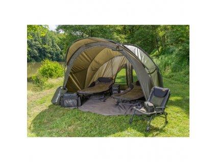 Anaconda - Bivak Cusky Prime Dome 190