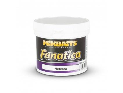 Mikbaits - Fanatica těsto 200g - všechny druhy