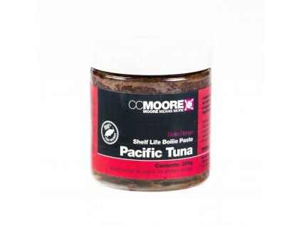 CC Moore - Pacific Tuna obalovací těsto 300g