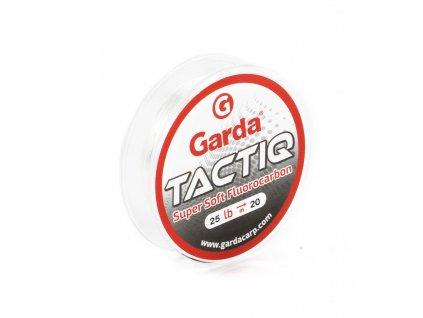 Garda - Fluorocarbon Tactiq 20m
