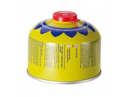 Meva - Plynová kartuše na závit, 230 g