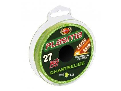 vyr 2640wft plazma chartreuse