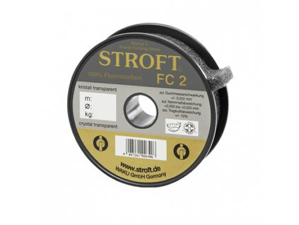 products stroft fc2