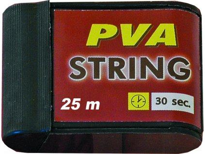 JSAfish - PVA nit balení: 25 m, doba rozpustnosti: 30 sec.