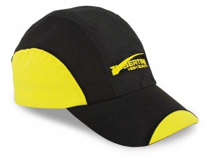 70130 Concept Pro Cap