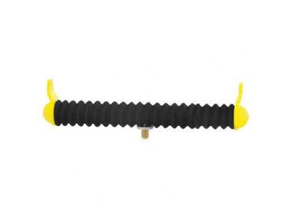 82630 Side Ribbed Rest Serie FR 20cm CMYK thumbnail 533x400 70