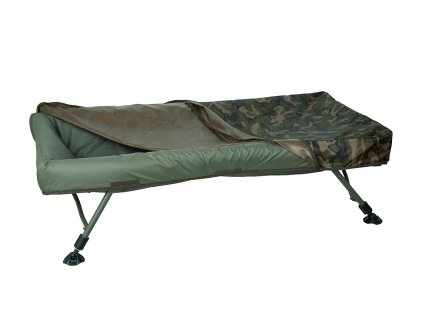 carpmaster cradle xl with cover 2