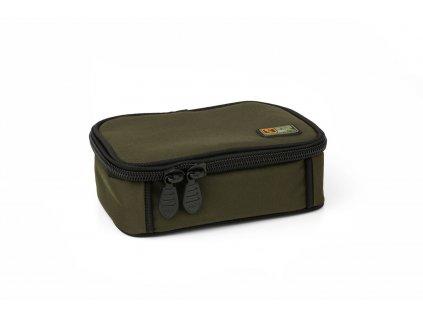 r series medium accessory case main