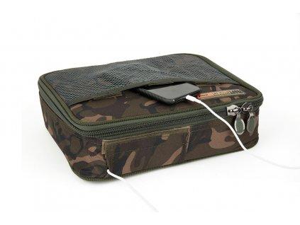 camolite gadget bag cu01