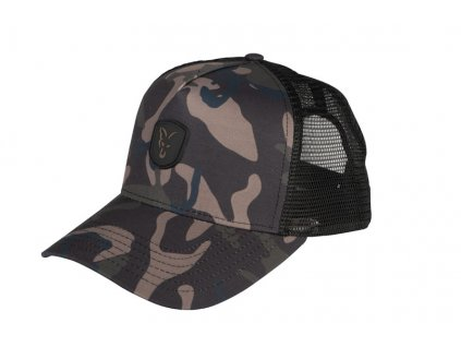 camo trucker cap main