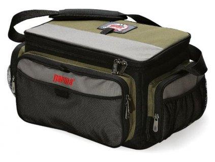 Rapala - Přepravní taška Limited Edition Tackle Bag