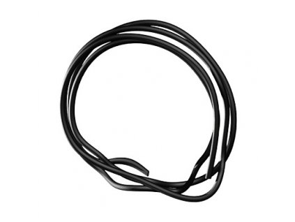 Suretti  - Trubička PVC pro systém Bruce (1m)