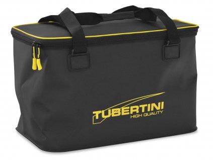 Tubertini - BOX BORSA EVA PLUS - L