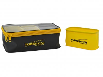 Tubertini - BOX EVO