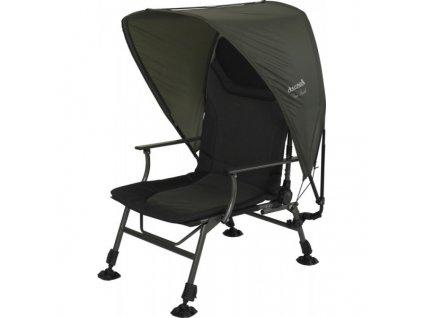 Anaconda - Stříška Chair Shield