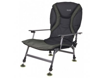 Anaconda - Křeslo Vi Lock Lounge Chair