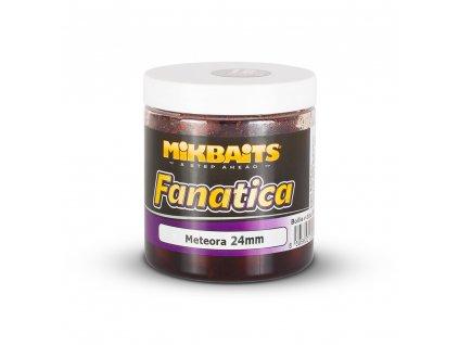 Mikbaits - Fanatica boilie v dipu 250ml Koi
