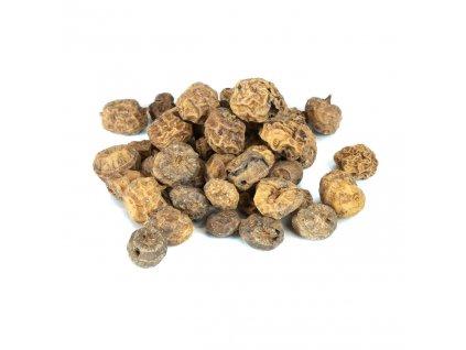 Mikbaits - Tygří ořech  1 kg