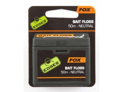 fox edges bait floss 492691915 z1