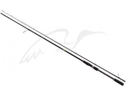 Favorite - Přívlačový prut  X1 602UL 0,5-5g 1,83m