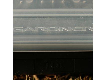 Gardner - Krabička na červy Maggot / Bait Tubs  1.5 pint: 50mm
