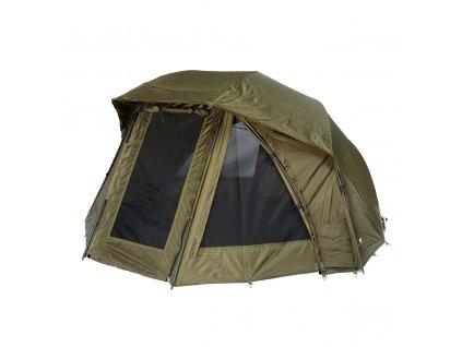 Giants Fishing -  Umbrella Brolly Exclusive 60 MKII