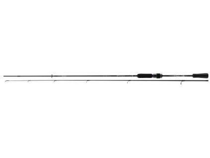 Daiwa - Přívlačový prut Procyon Spin 2.70m 15-50g