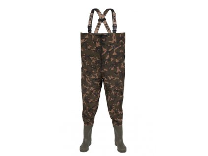camo waders full frontal 1