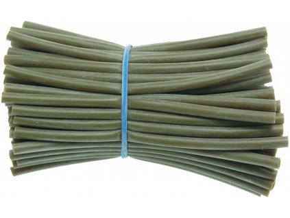 JSAfish - Ventilková gumička 1 ks 10 cm
