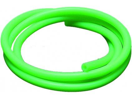 FM - Náhradní gumy do praků průměr gumy: 4 X 8 mm