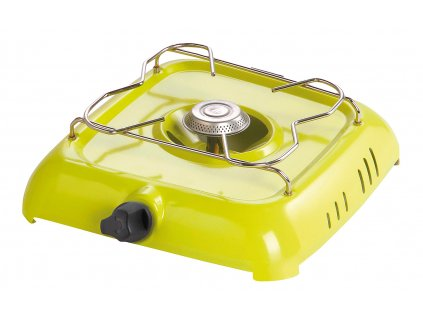 Meva - Plynový stolní vařič Víkend mini-vysokotlaký