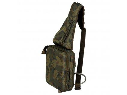 Giants Fishing - Vláčecí taška Spinning Bag Luxury
