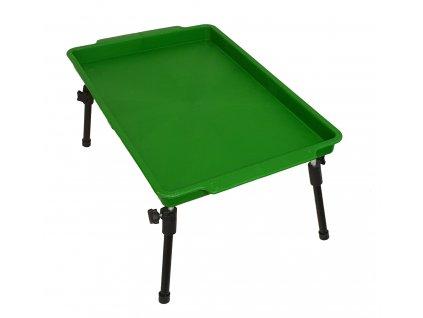 Carp System - Bivi stolek cs