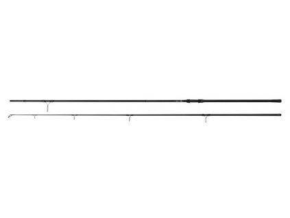 crd348 eos pro 13ft spod marker main 1 copy